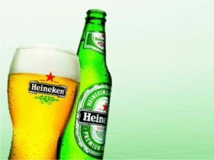 wallpaper_heineken_1024_768-500x375-300x225